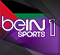 beIN Sports Arabia 1 HD