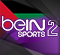 beIN Sports Arabia 2 HD